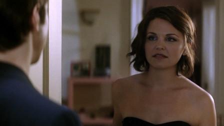 深度解析《他其实没那么喜欢你》:在爱情里,只有一个铁律!