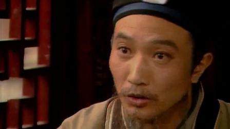 红楼梦:他比贾宝玉更幸福,三个老婆一个比一个美
