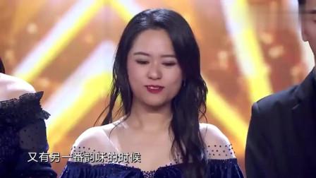《中国达人秀》在幽默中关注当下,解构生活,重组快乐
