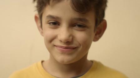 感人经典:《何以为家》国外12岁男孩将父母告上法庭,是战争的残酷还是现实的残忍?