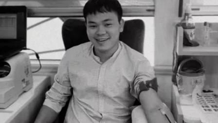 江西赣州一扶贫干部走访贫困户时坠亡 年仅31岁