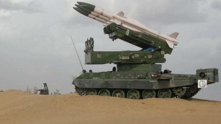还有这种操作?印度宣布,用防空导弹干掉了自己的直升机