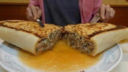 """在日本有一家最""""任性""""的饺子馆,顾客只需吃完一个煎饺就免单!"""