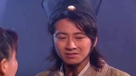 乌龙闯情关:他不愧是剧中的灵魂人物,却成了整部剧的最大赢家