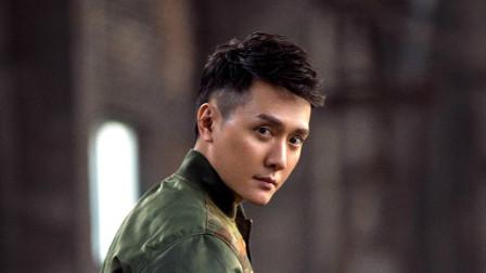 赵丽颖复出后频繁捂肚子引争议,得知原因后,冯绍峰脸都黑了