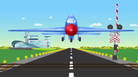 成长益智玩具,机长帅气起飞飞机,现场飞机起飞过程!
