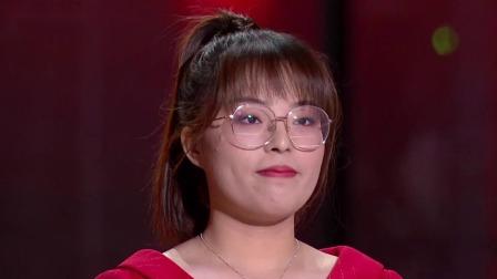 好声音导师为最佳学员加油打气,你最喜欢哪一个 中国好声音 20191007