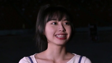 王力宏带李芷婷回顾过去,享受音乐一路向前 中国好声音 20191007