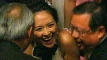 """章子怡的黑历史曝光,仅仅第一张照片,汪峰看到就要""""疯""""!"""