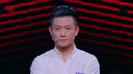 张珈铭VS王雯萱 谁能站到最后? 一站到底 20191007 超清版