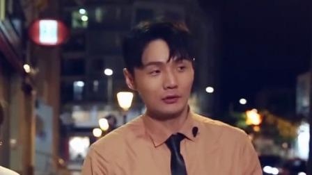 李荣浩暖心为队员助力,追求原声最终获胜 中国好声音 20191007
