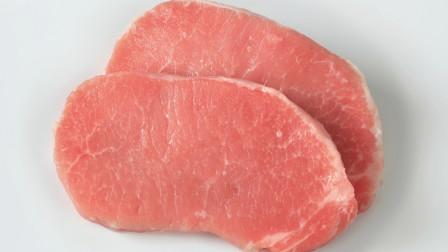 """买猪肉时要注意,这3种""""猪肉""""不要买,肉贩子自己都不吃!"""