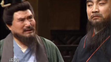 曹操一直对刘备耿耿于怀,这件事成为了杀刘备的导火索