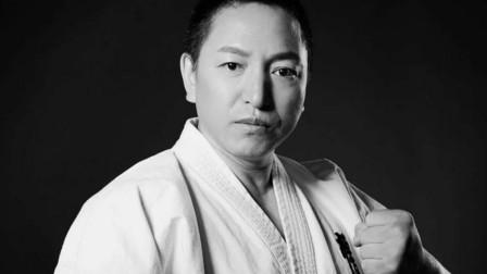 内蒙古一大学教授在湖北救人不幸遇难 年仅48岁