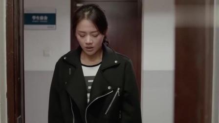 影视:为了帮张若昀打掩护,李现上演高空惊现镜头,太拼了!
