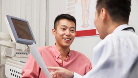 胃病就诊的四大误区,消化科医生教您看胃病