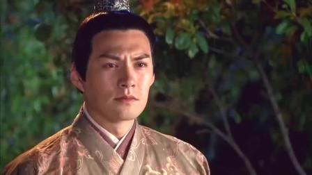 倾世皇妃:祈佑在馥雅进宫的时候,就爱上馥雅,只是自己不知道!