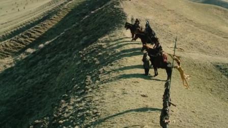 清朝囚犯大多被发配到宁古塔,成披甲人的奴,那么披甲人是什么人
