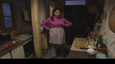 好人李成功:妹妹都戴上钻戒了,哥哥教她做炸酱面,原来是他喜欢
