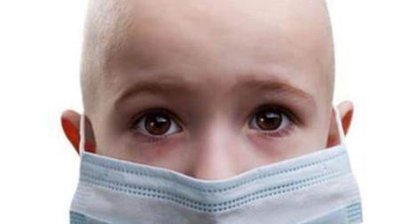 每3分钟就有儿童死于癌症!为何儿童肿瘤越来越多? 怎么防范?