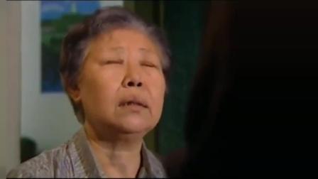 末路:白宝山是个狠人,要女友前竟请她吃大餐,让她做个饱鬼