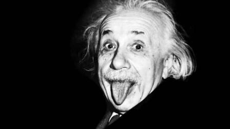 科学史上最重要的两年,出现了两个伟大人物,影响后世的进程