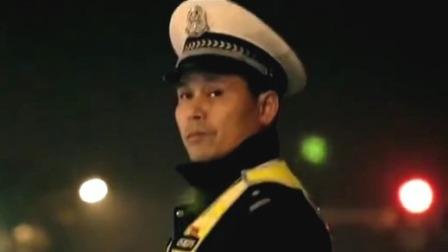 法治中国60分 2019 大手牵小手 平安校园的守护人:陆旭东