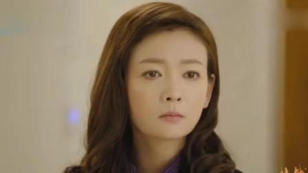 《陆战之王》出了这个门咱们别见面了,叶晓俊逼着牛努力做抉择?