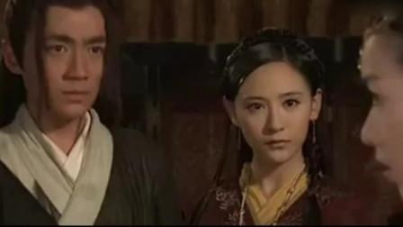 刺妃:没想到自己的恩公是个为达目的不择手段的人,叶凡很伤心