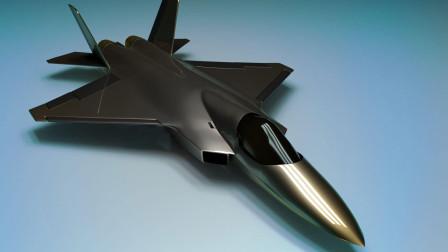 印专家:印空军亚洲第一,全力研制新型国产五代机,将超越歼20