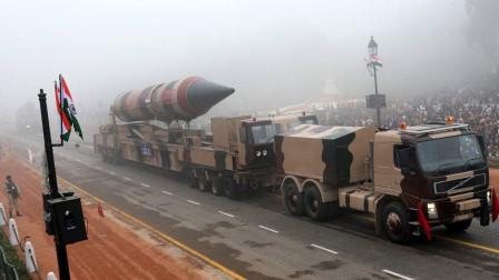 巴基斯坦做好最坏打算,30枚核导弹加注燃料,战争随时可能爆发