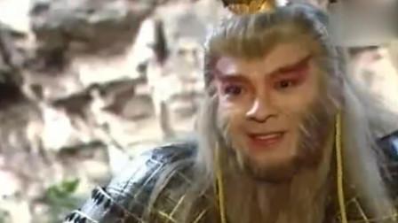 通臂猿猴拥有了万妖金丹,就算五百罗汉、三千神佛全来了他也不怕!