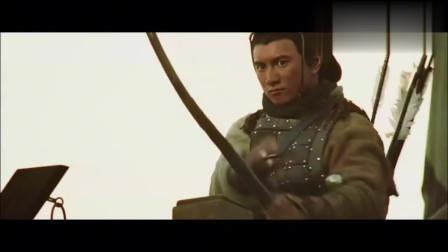 瓮城、火油、弓箭,这才是真正的城池攻防战