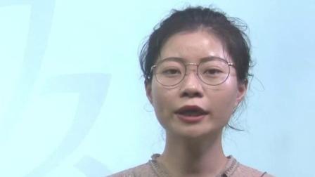 《中国石拱桥》(一)掌握生字词的意思 理解课文的中心思想