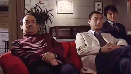 天道:叶晓明太傻了,给对手亮自己的底,幸好这都是丁元英的计谋