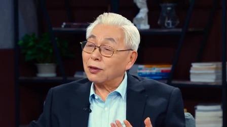 """感动!""""嫦娥之父""""欧阳自远讲述中国探月工程""""守望者""""背后的故事 致前行者 5 快剪  1009153205"""