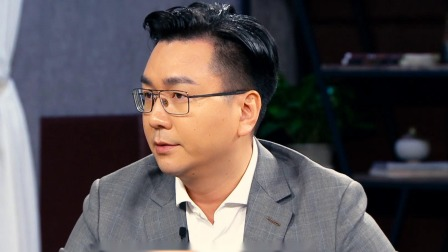 """年轻创业者告诉你什么是""""中国劲"""",去创新去努力去坚持 致前行者 4 快剪  1009152720"""