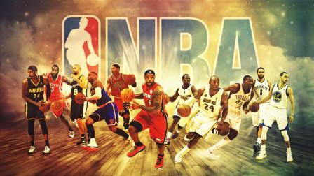 中国企业怒了!NBA一夜损失14家巨头合作