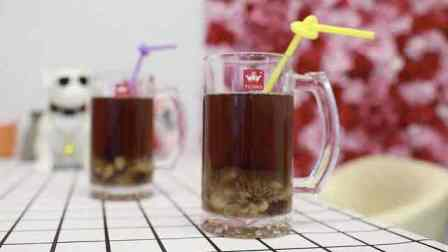 新疆情侣把甜蜜带到武汉:格瓦斯手工酸奶,还有拿破仑蛋糕