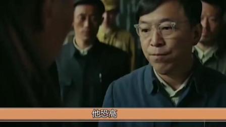 黄渤模仿王菲歌唱《我和我的祖国》!一开口全场泪奔,不愧是影帝