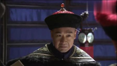 铁齿铜牙纪晓岚:皇上找和珅纪晓岚查账哪个王八蛋花的最多