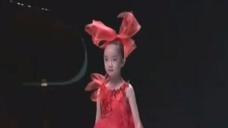2019北京时装周 时尚中国 20191009