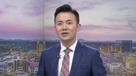梦启钱塘  杭州钱塘新区面向全球招聘2020年党政储备人才
