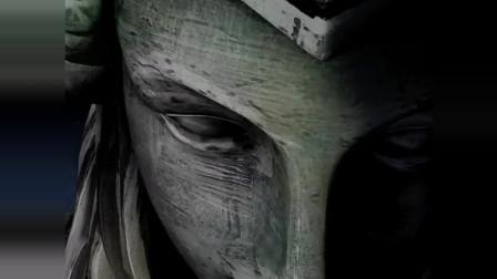 圣斗士星矢 冥王哈迪斯十二宫篇01集上篇:新的开始···