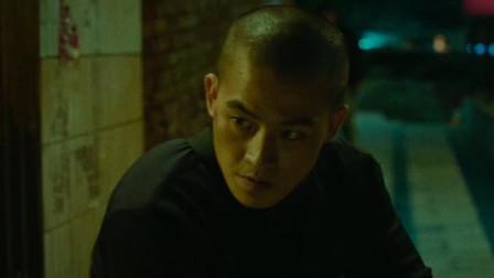 刘小俊为两百万铤而走险救小女孩