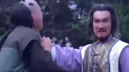 洪金宝+牛头不来请+马面不来拉+你叫我们怎么死啊~