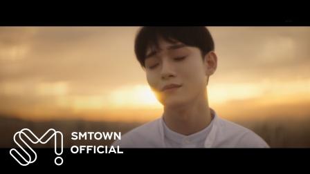 CHEN_我们的夜晚 (Shall we?)_MV Teaser 1