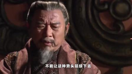 桂陵之战,哪国获利最大?既非魏国也非齐国,竟是他