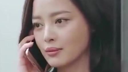 恋爱先生:程皓打电话质问顾瑶,为何要害罗玥,怎料却被顾瑶挑拨离间