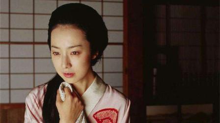 抗战胜利后,留在中国的日本女人后来怎样了?日本政府为何很恼怒